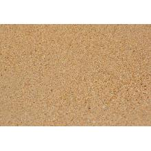 Песок обогащённый